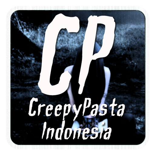 CP Creepypasta Indonesia