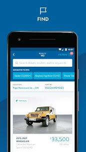 Free Carvana  20k Used Cars, Buy Online, 7-Day Returns 3