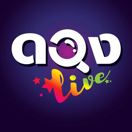ดวง Live - ดูดวง สด ผ่านแอพ
