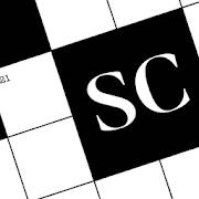 Serious Crosswords - free crossword every day