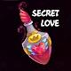 Secret Love per PC Windows