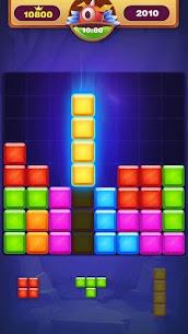 Puzzle Game 1