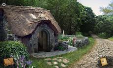 The Mystery of Blackthorn Castleのおすすめ画像3