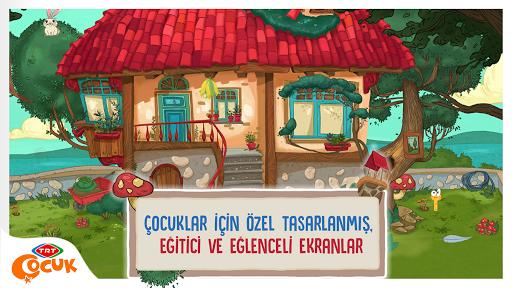 trt ege ile gaga screenshot 2
