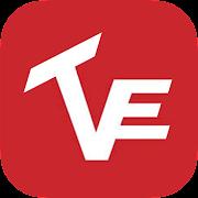 Free VPN - Browser VPN