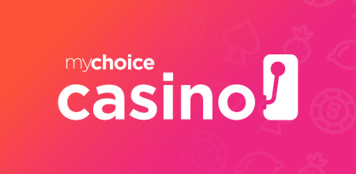 Play2win Casino Online With Real Money Review Casino