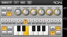 RD4 Grooveboxのおすすめ画像2