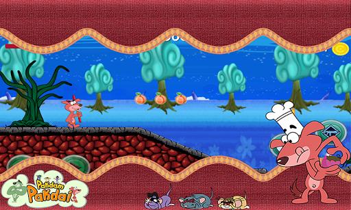 Pakdam Pakdai Game 1.1.2 screenshots 6