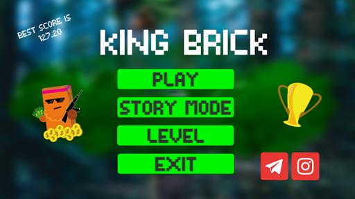 ud83dudc8eKing Brick - Guide for FreeFire Diamondud83dudc8e 1.37 screenshots 9