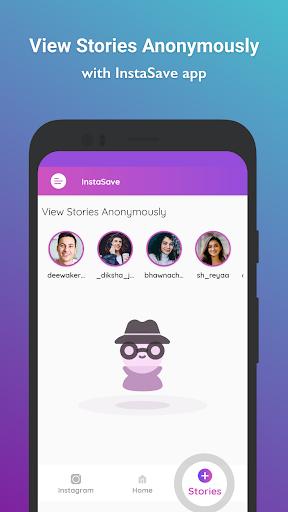 Story Saver & Video Downloader for Instagram - IG 1.3.3 screenshots 5