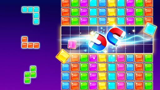 Block Puzzle 2.1.9 screenshots 11