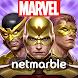 マーベル・フューチャーファイト - 新作・人気アプリ Android