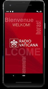 Radio Vaticana