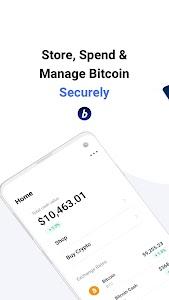 BitPay - Buy Crypto 12.5.6
