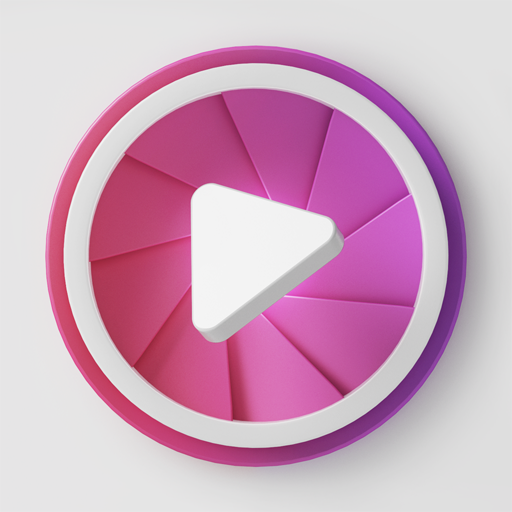 Baixar IPTV Pro para Android