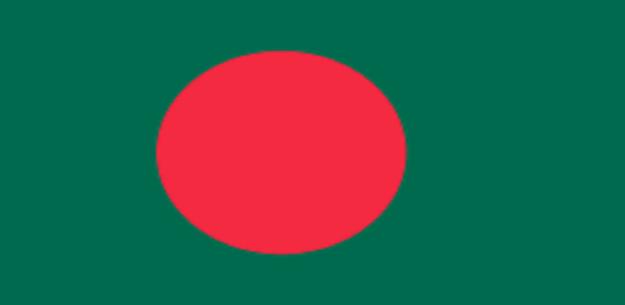 Online Bangladeshi Girls Chat 2