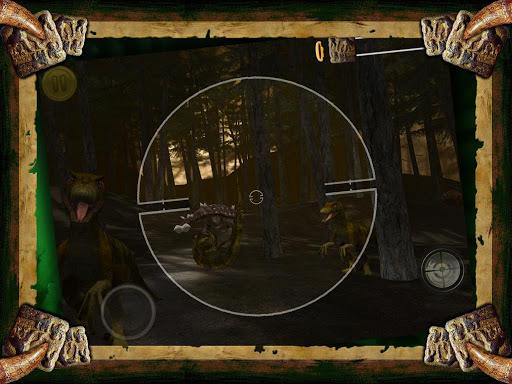Dinosaur Safari 20.10.1 screenshots 13
