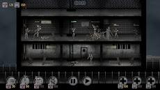 Fortress TD2 Era Monstersのおすすめ画像4