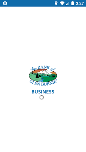 Bank of Glen Burnie Business  screenshots 1