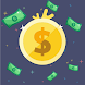 Earn money for Free with Givvy!