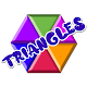 Triangles Download for PC Windows 10/8/7