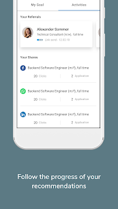 Talentry  employees referring For Pc – Safe To Download & Install? 1