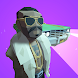 Gang Inc. - 放置経営ゲーム - Androidアプリ