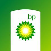 BPme: Pay for Gas, Get Fuel Rewards on PC (Windows & Mac)