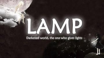 THE LAMP: Advanced