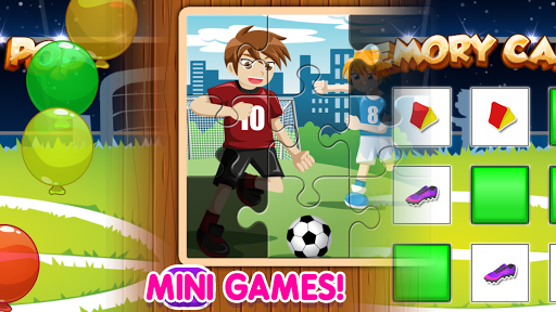 Soccer Game for Kids 1.4.5 screenshots 5