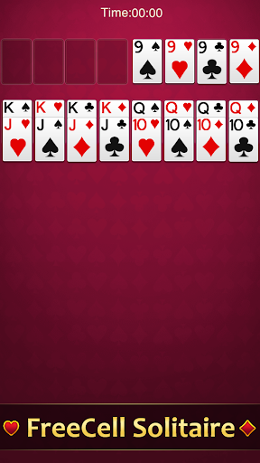Solitaire Collection 2.9.507 Screenshots 21
