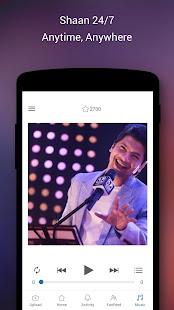Shaan Official App