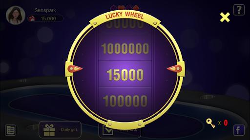 Hong Kong Poker 1.3.2 screenshots 19