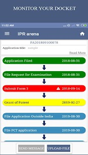 IPR arena For Pc (Download On Computer & Laptop) 3