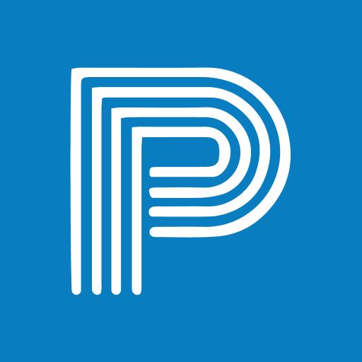Patricia Technologies