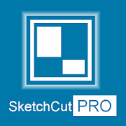 SketchCut PRO - Fast Cutting  Icon