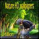 Fonds d'écran Spring Nature 2019 APK