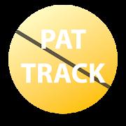 PAT Track