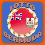 Lotto BERMUDA – Random Lotto Predictions Generator