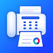 Fax Now: Send fax from Phone - Androidアプリ