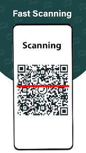 Whatscan: WhatsDirect Whats Web Scan