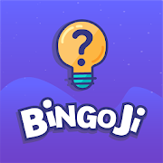 BINGOJi - Japanese vocabulary learning app