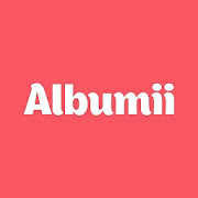 Albumii - Photo Printing