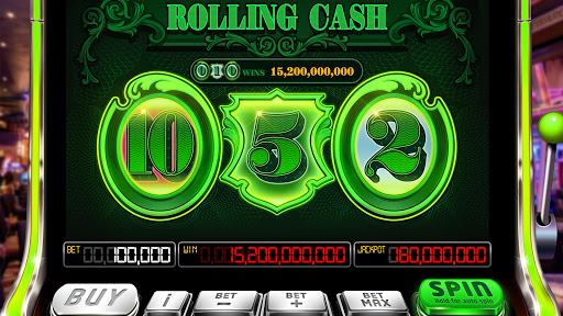 Wild Classic Slots u2122: Free 777 Slots Casino Games apktram screenshots 9