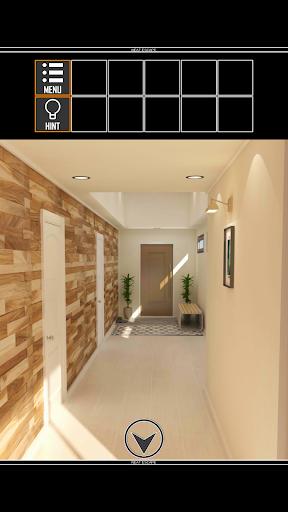 Escape Game: Top Floor Room 1.11 screenshots 7