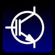 Electronics Database: params of electronics parts