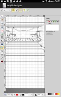 Your Graphic Designer screenshots 7