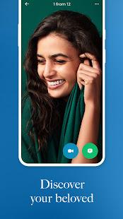 ArabianDate: Chat & Date online 5.26.200 Screenshots 4