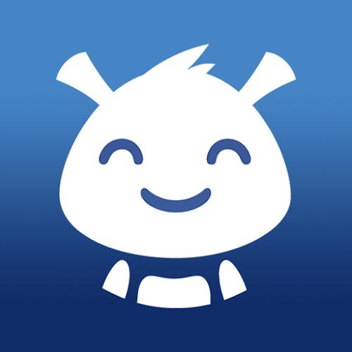 Friendly Social Browser [Premium] [Mod] [AOSP] 6.4.6 mod