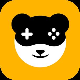 Free Panda Gamepad Pro (BETA) 5
